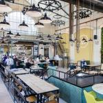 Opening Lichtfabriek Gouda 16 april 2015 (kl)-1
