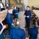 Opening Lichtfabriek Gouda 16 april 2015 (kl)-23
