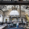 Opening Lichtfabriek Gouda 16 april 2015 (kl)-3