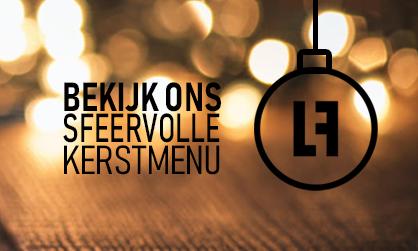 Kerst LF Gouda